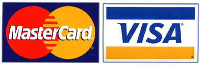 visa-mastercard-logo,zm.jpg